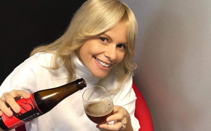 Cervezas con mucho Enigma