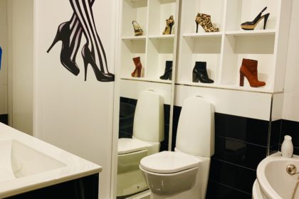 Zapatero, …aquí tus zapatos