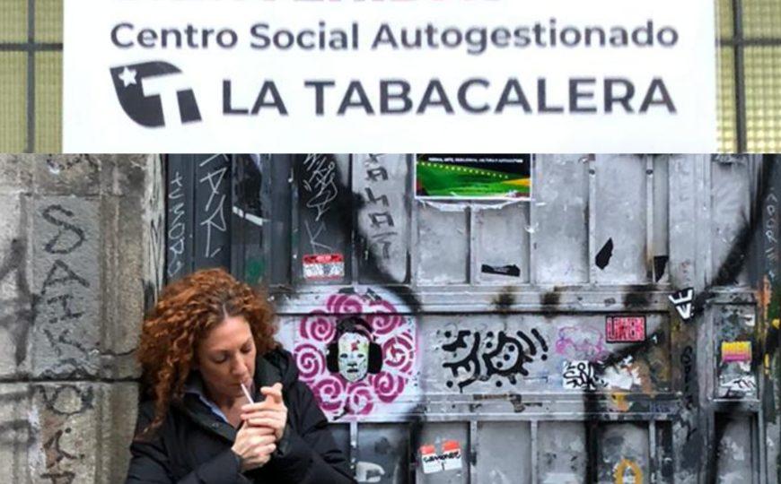 Las «cigarreras» de Lavapiés. Valientes, revolucionarias…una historia que no se debe olvidar.