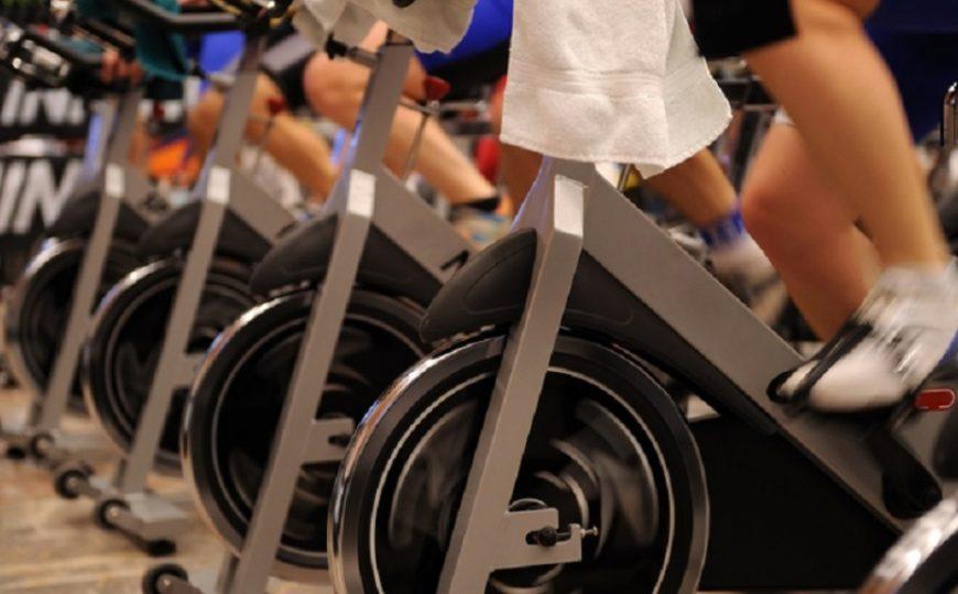 ¿Running o Spinning?