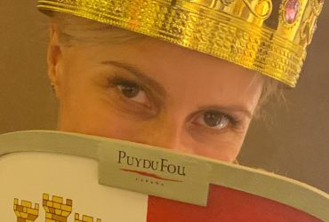 Puy du Fou España, una escapada con mucha historia