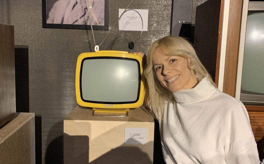 ¡¡Vive la TV!!!